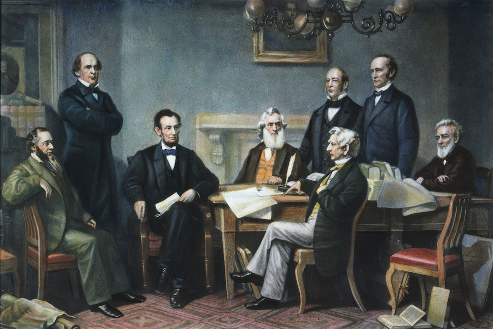 Emancipation_Proclamation1