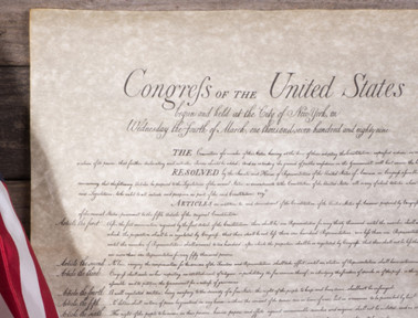 Constitution Day Resources for Kids!