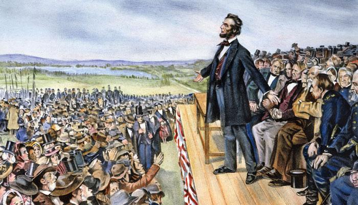 Gettysburg_Address_700_1