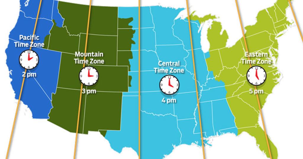 latitude-longitude-timezones-fb