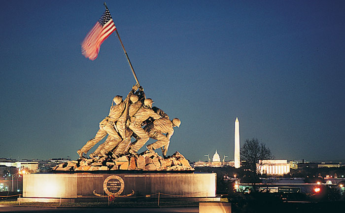 Marines_6040_1