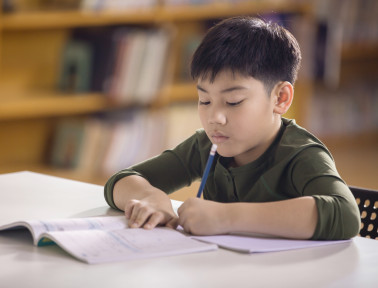 Retakes: Supporting a Growth Mindset