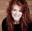 Shannon McClintock Miller