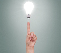 Get Your Students to Think Like an Innovator