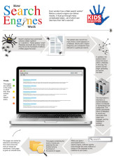 How-Search-Engines-Work-Kids-Discover
