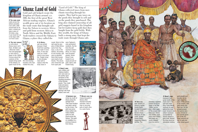 the society of ancient african empires Answerscom ® categories history, politics & society history ancient history what did west african empires trade  to get to the east african empires,.