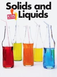 KD1: Solids & Liquids