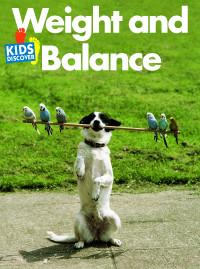 KD1: Weight & Balance