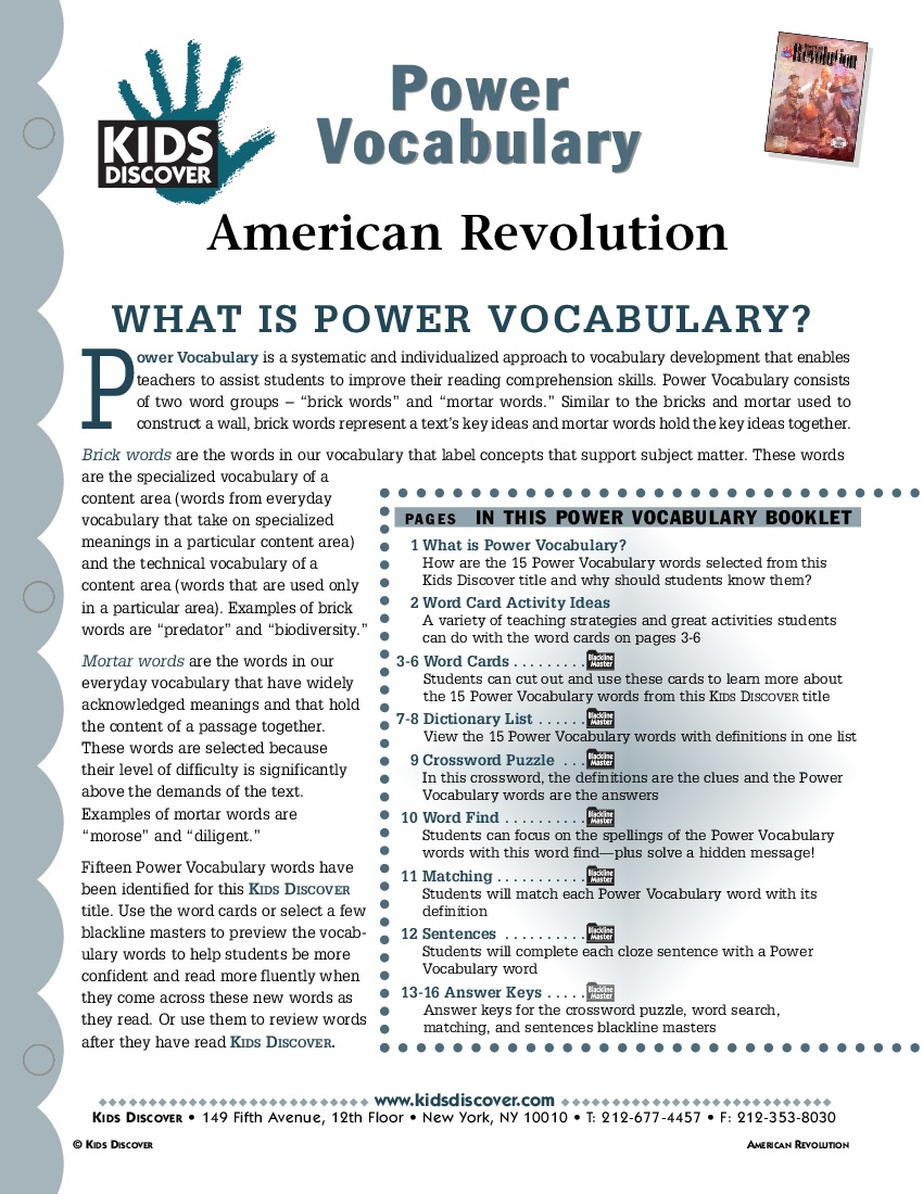 PV_American-Revolution_074.jpg