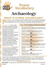 PV_Archaeology_72.jpg