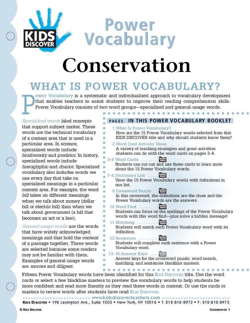 PV_Conservation_188.jpg
