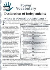PV_Declaration-of-Independence_181.jpg