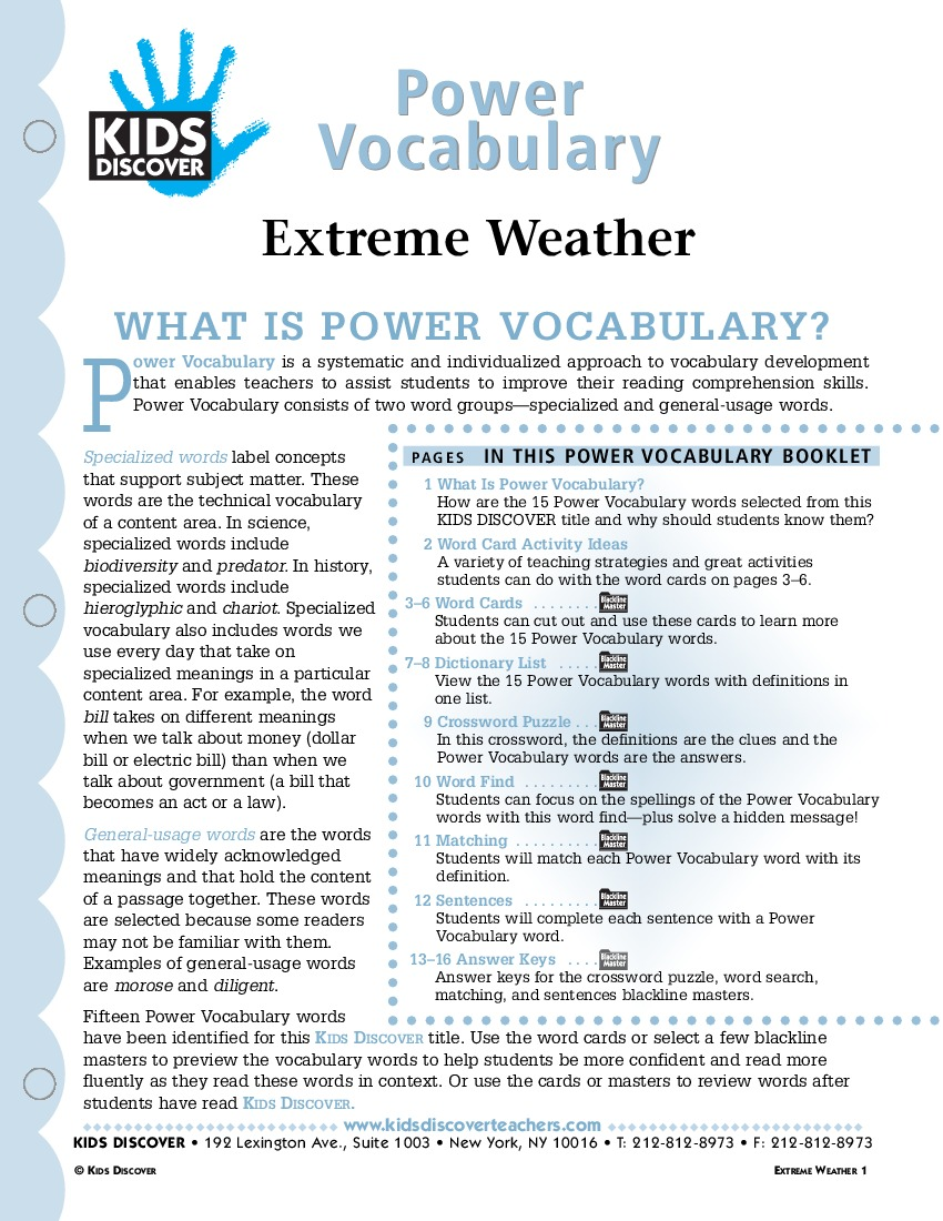 PV_Extreme-Weather_174.jpg