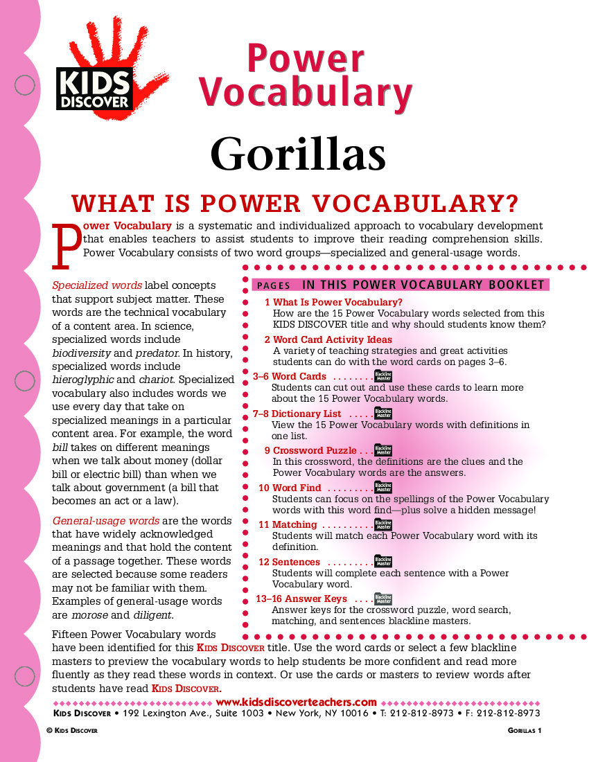PV_Gorillas_190.jpg