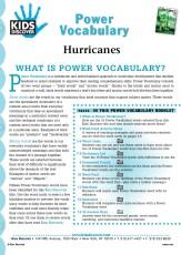 PV_Hurricanes_118.jpg