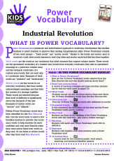 PV_Industrial-Revolution_111.jpg