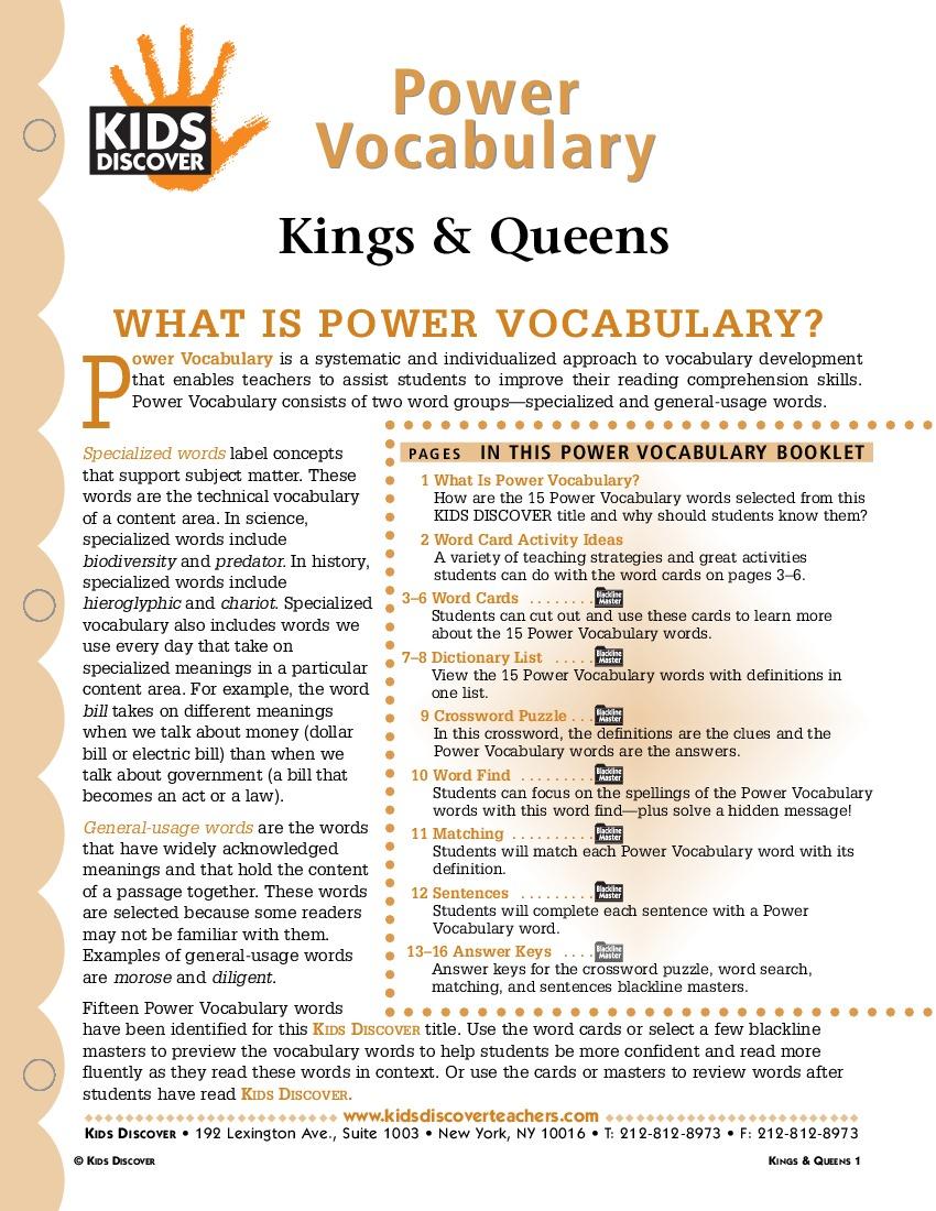 PV_Kings-and-Queens_061.jpg
