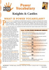 PV_Knights-and-Castles_037.jpg