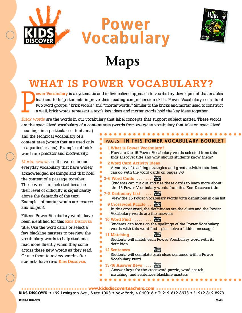 PV_Maps_098.jpg