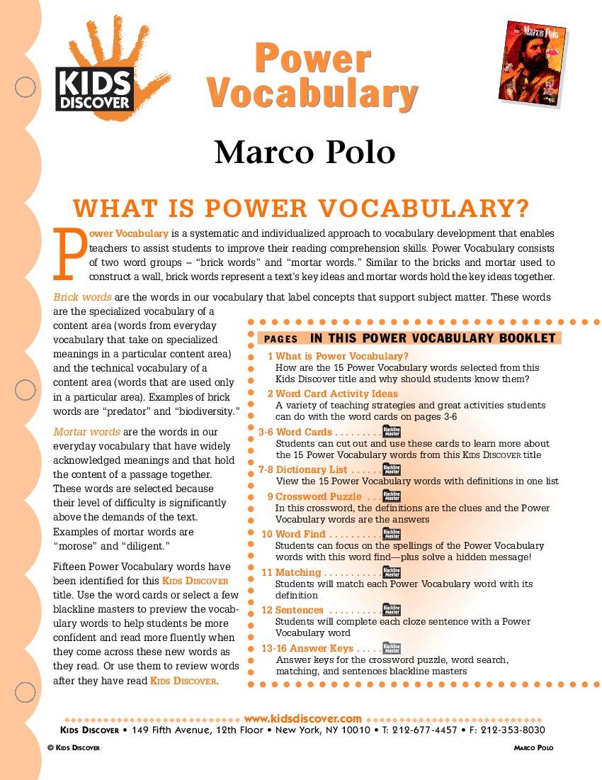 PV_Marco-Polo_112.jpg