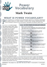 PV_Mark-Twain_140.jpg