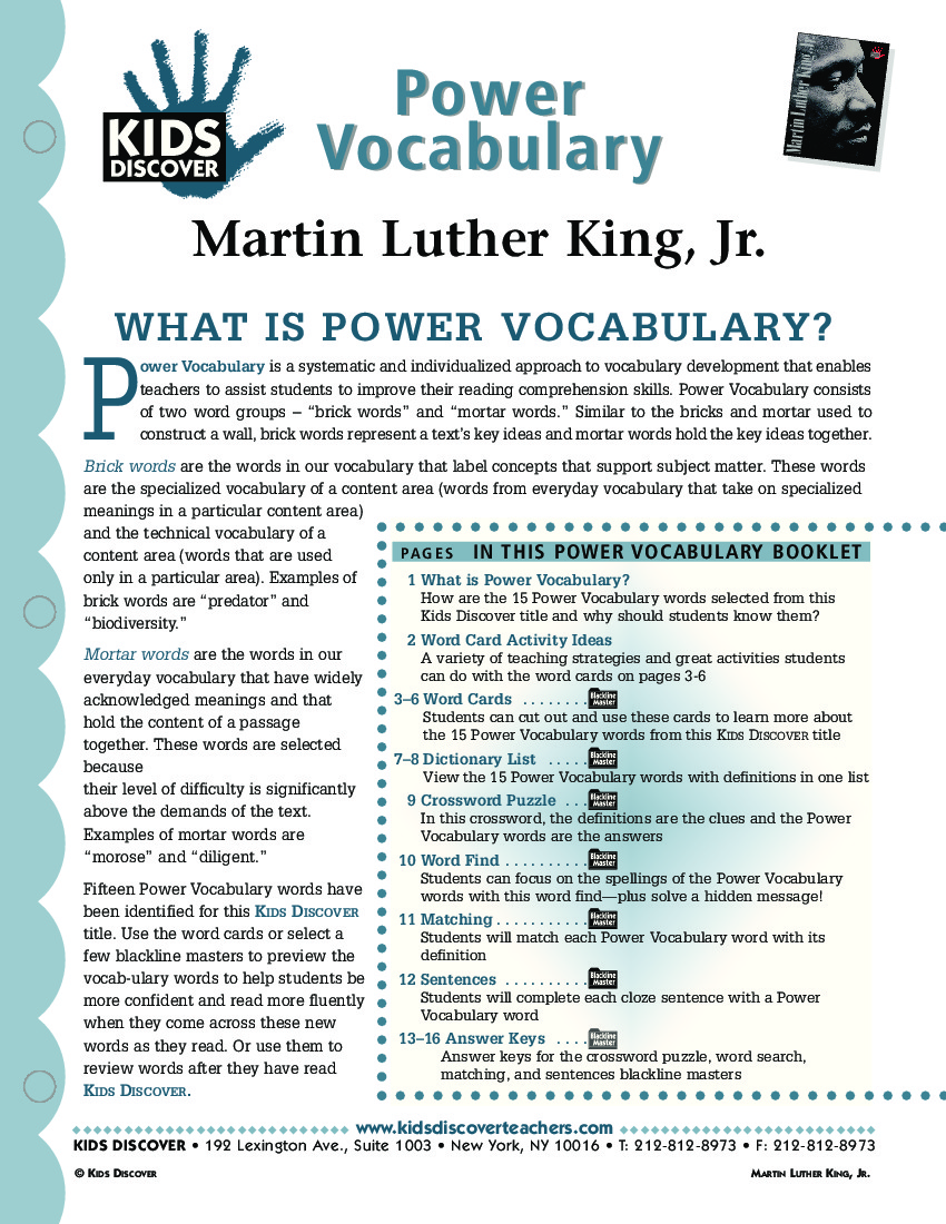 PV_Martin-Luther-King-Jr_101.jpg