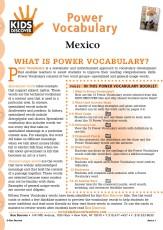 PV_Mexico_159.jpg