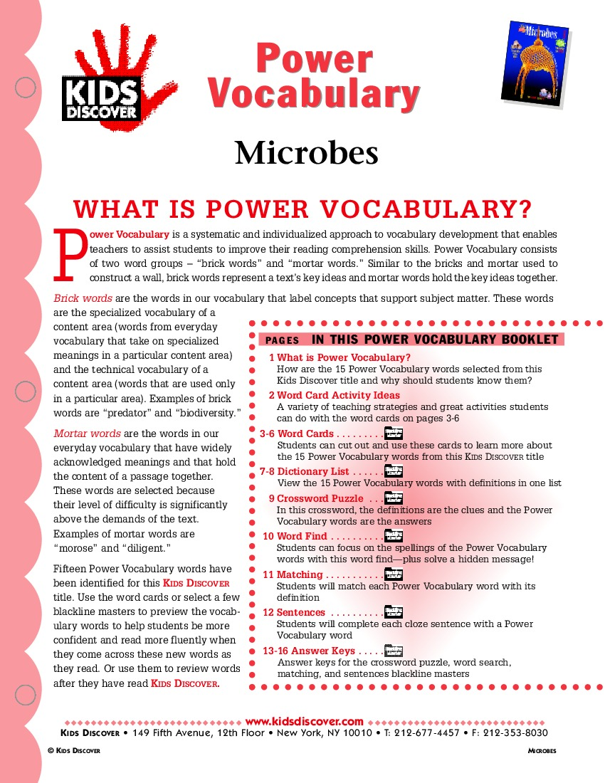 PV_Microbes_099.jpg