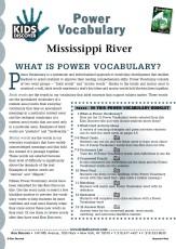 PV_Mississippi-River_120.jpg