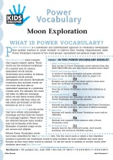 PV_Moon-Exploration_182.jpg