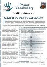 PV_Native-America_052.jpg