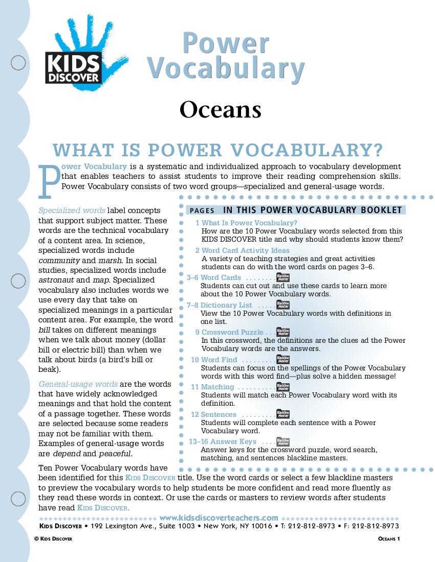 PV_Oceans_2007.jpg