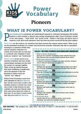 PV_Pioneers_085.jpg
