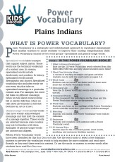 PV_Plains-Indians_145.jpg