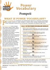 PV_Pompeii_042.jpg