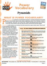 PV_Pyramids_001.jpg