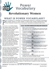 PV_Revolutionary-Women_151.jpg