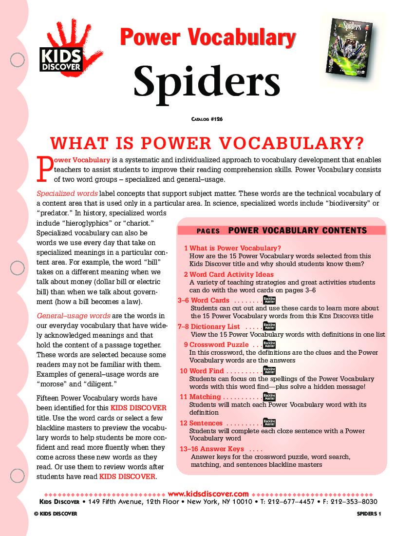 PV_Spiders_126.jpg