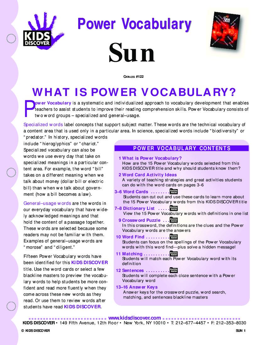 PV_Sun_122.jpg