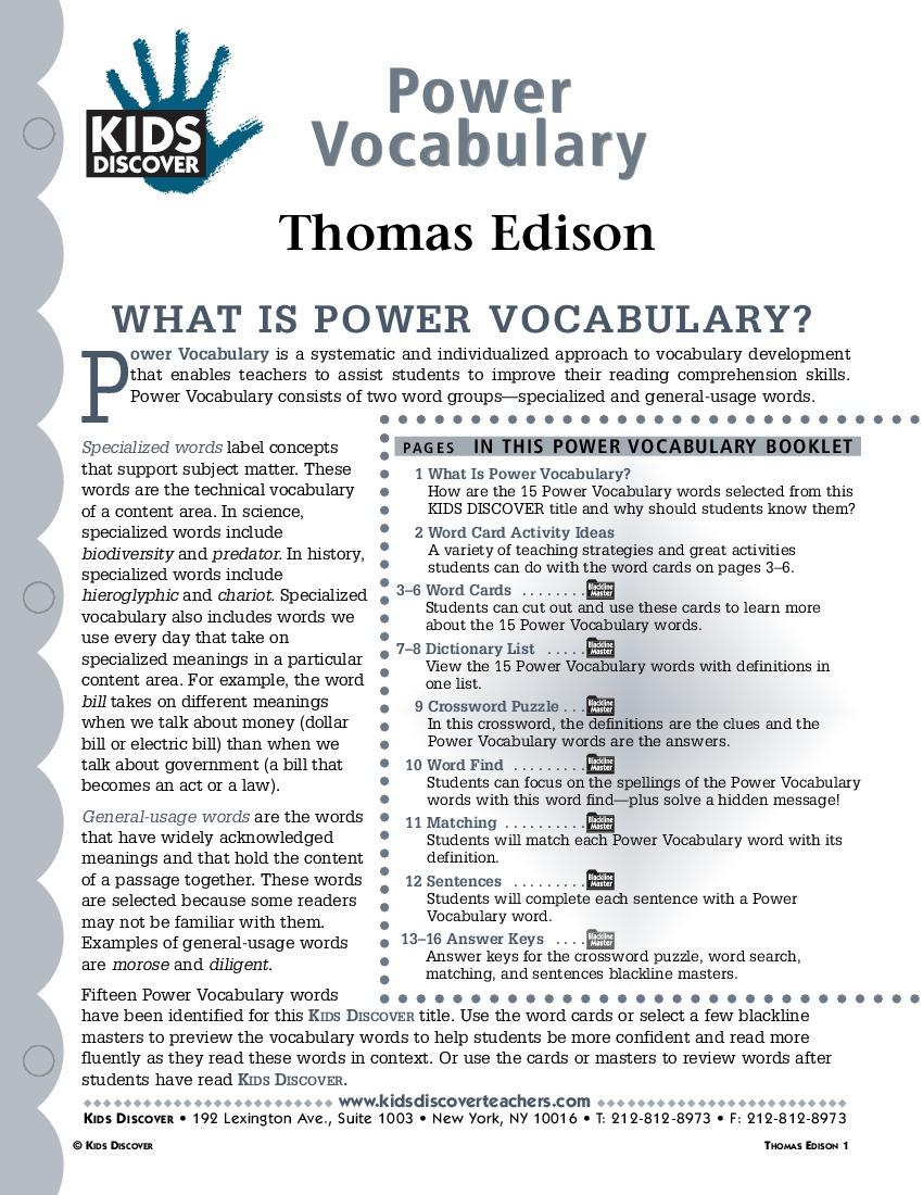 PV_Thomas-Edison_082.jpg