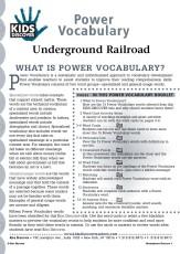 PV_Underground-Railroad_149.jpg