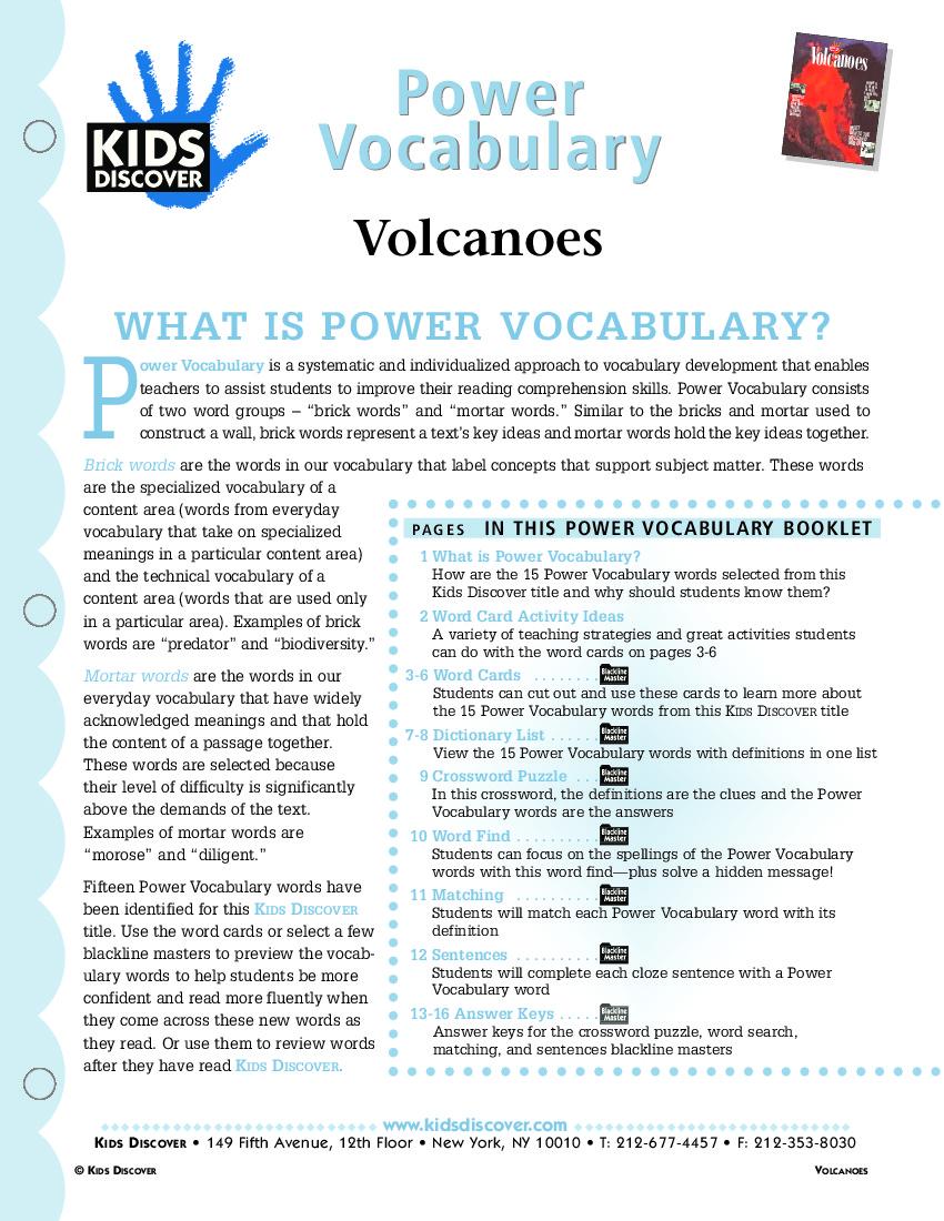 PV_Volcanoes_021.jpg