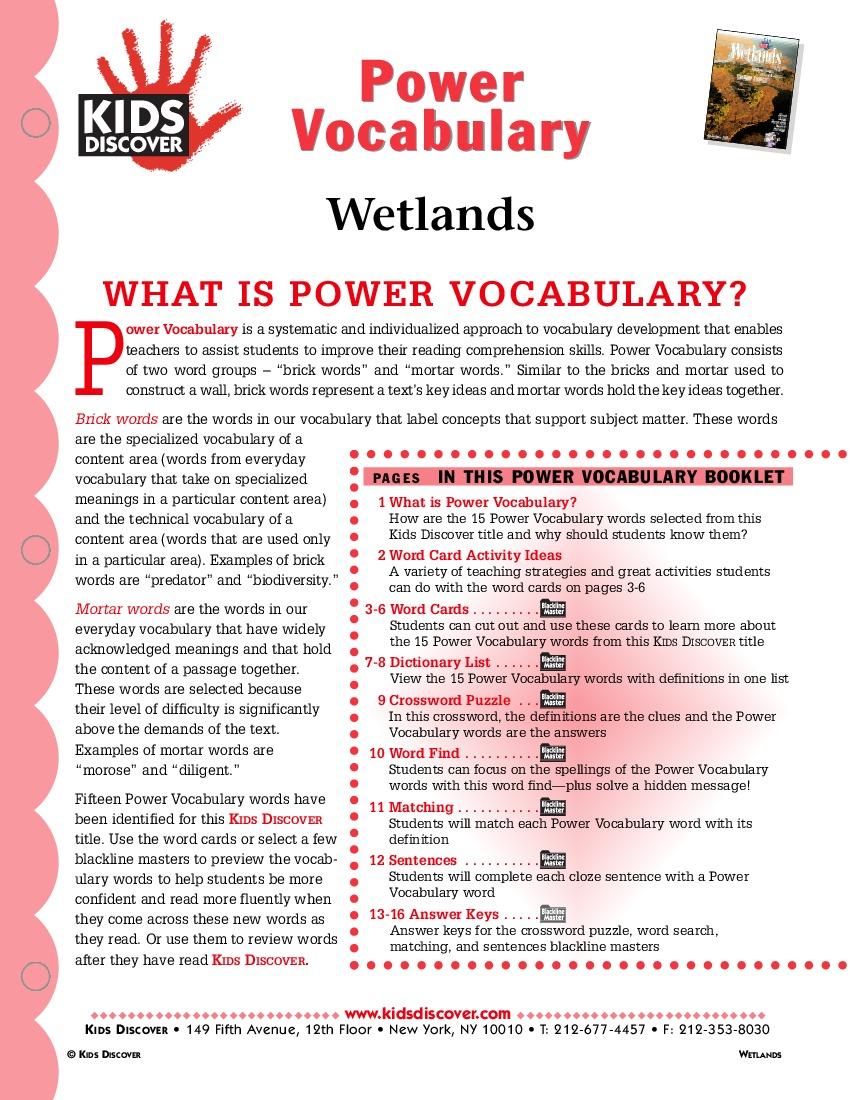 PV_Wetlands_065.jpg