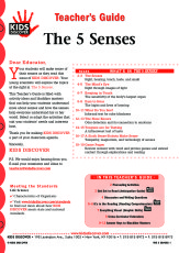 TG_5-Senses_003.jpg