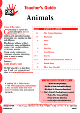 Animal Poetry   Lesson Plan   Education     Lesson plan as well Worksheets Index together with 1 314 FREE Reading  prehension Worksheets  Games and Tests further Intro to Animals and Clification Review Worksheet and Teacher Key furthermore  as well The Anatomy and Physiology of Animals Reproductive System Worksheet as well  likewise Worksheets on Animals   Their Habitats   EducationCity besides  moreover  additionally  additionally  likewise Fish Facts and Worksheets   KidsKonnect also Baby Animals   A Science Lesson   Kids Discover together with Amazing world of animals   Onestopenglish furthermore FREE  30 page printable worksheet packet    animals in Spanish. on introduction to animals worksheet answers