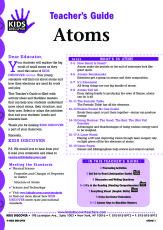 TG_Atoms_163.jpg