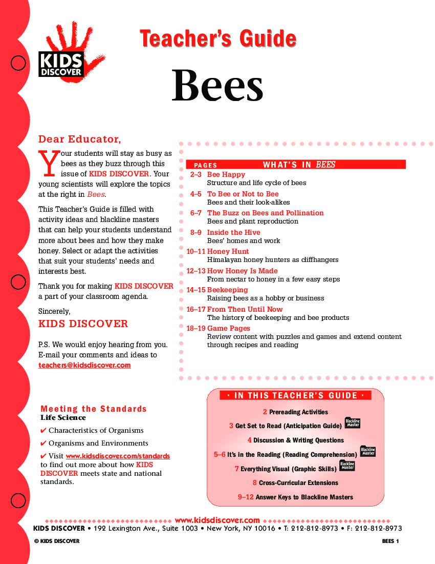 TG_Bees_155.jpg