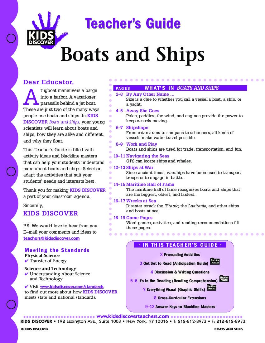 TG_Boats-and-Ships_180.jpg