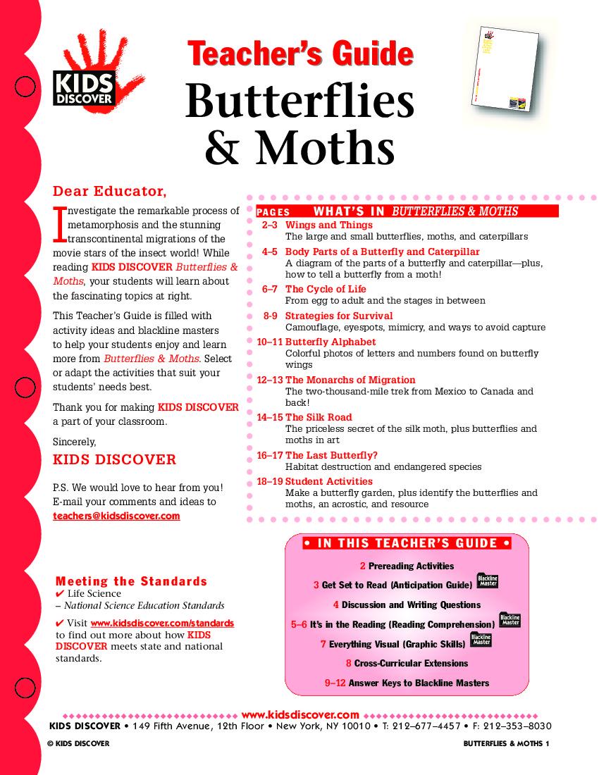 TG_Butterflies-and-Moths_107.jpg