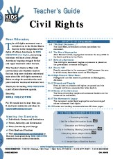 TG_Civil-Rights_161.jpg